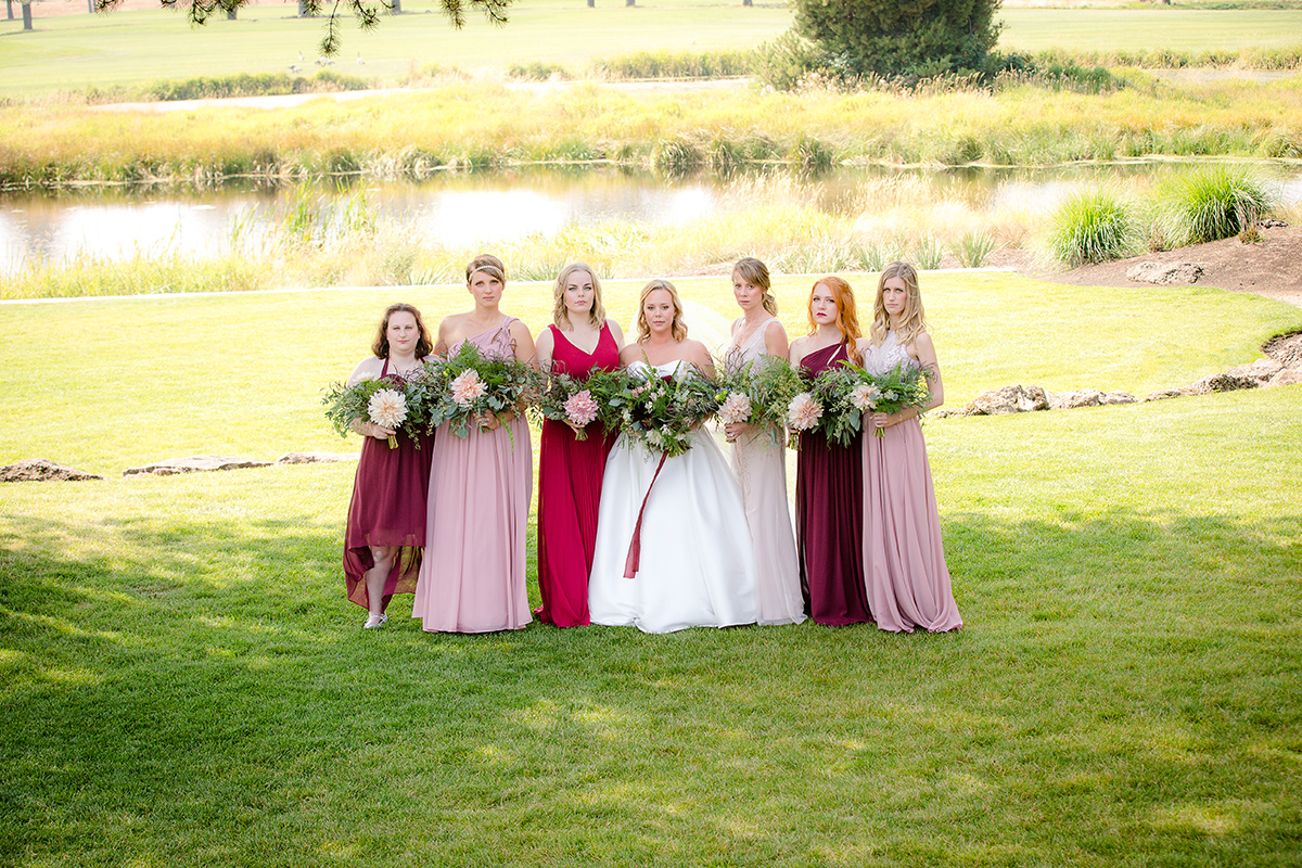 Bend Oregon wedding  photography by steve heinrichs photography (57 of 87).jpg