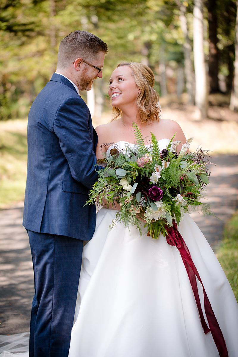 Bend Oregon wedding  photography by steve heinrichs photography (104 of 164).jpg