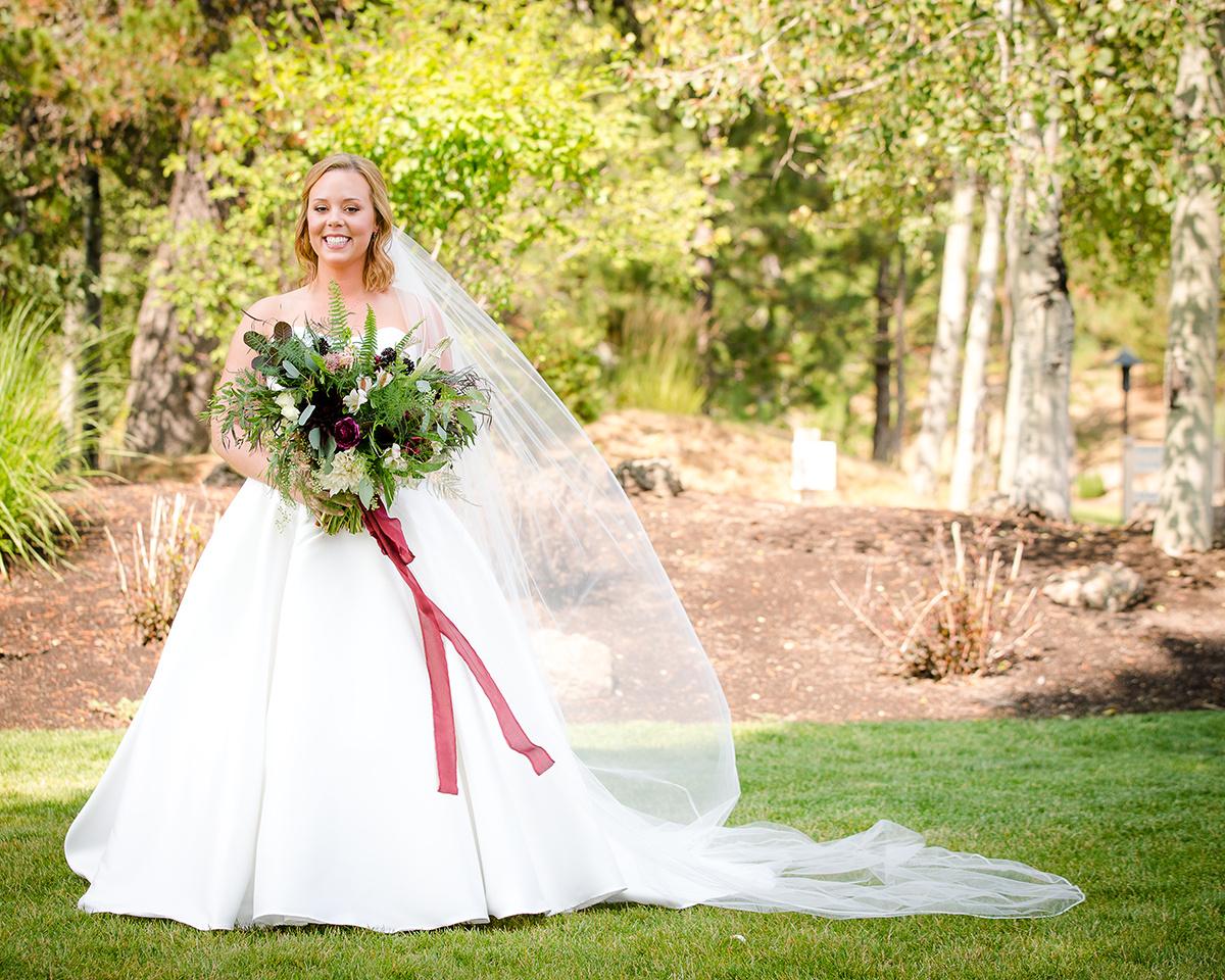 Bend Oregon wedding  photography by steve heinrichs photography (48 of 164).jpg