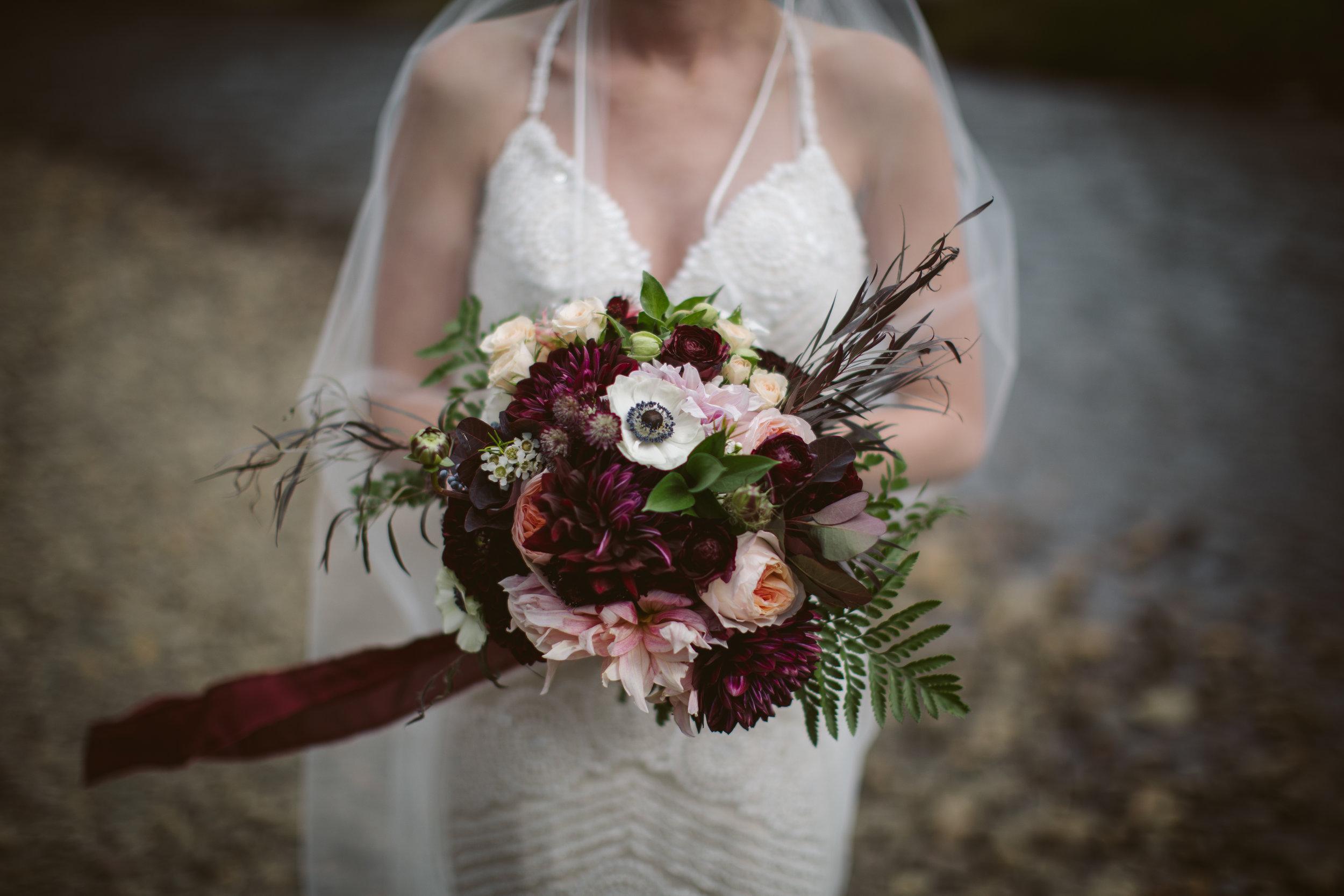 bouquet close up .jpg