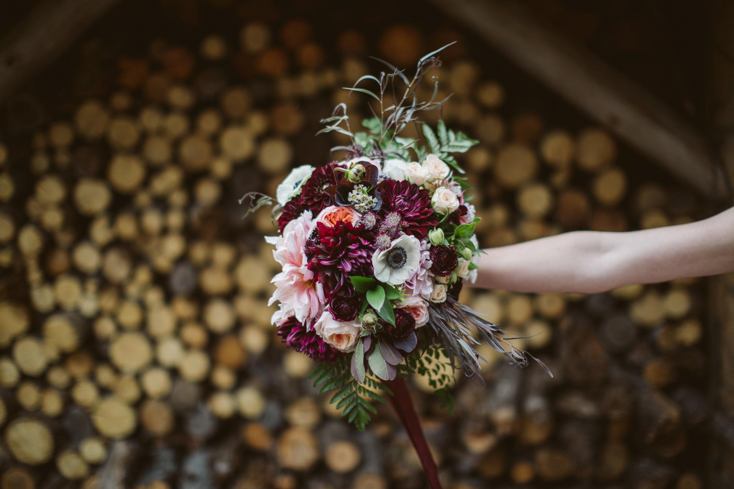 bouquet close up 2 .jpg