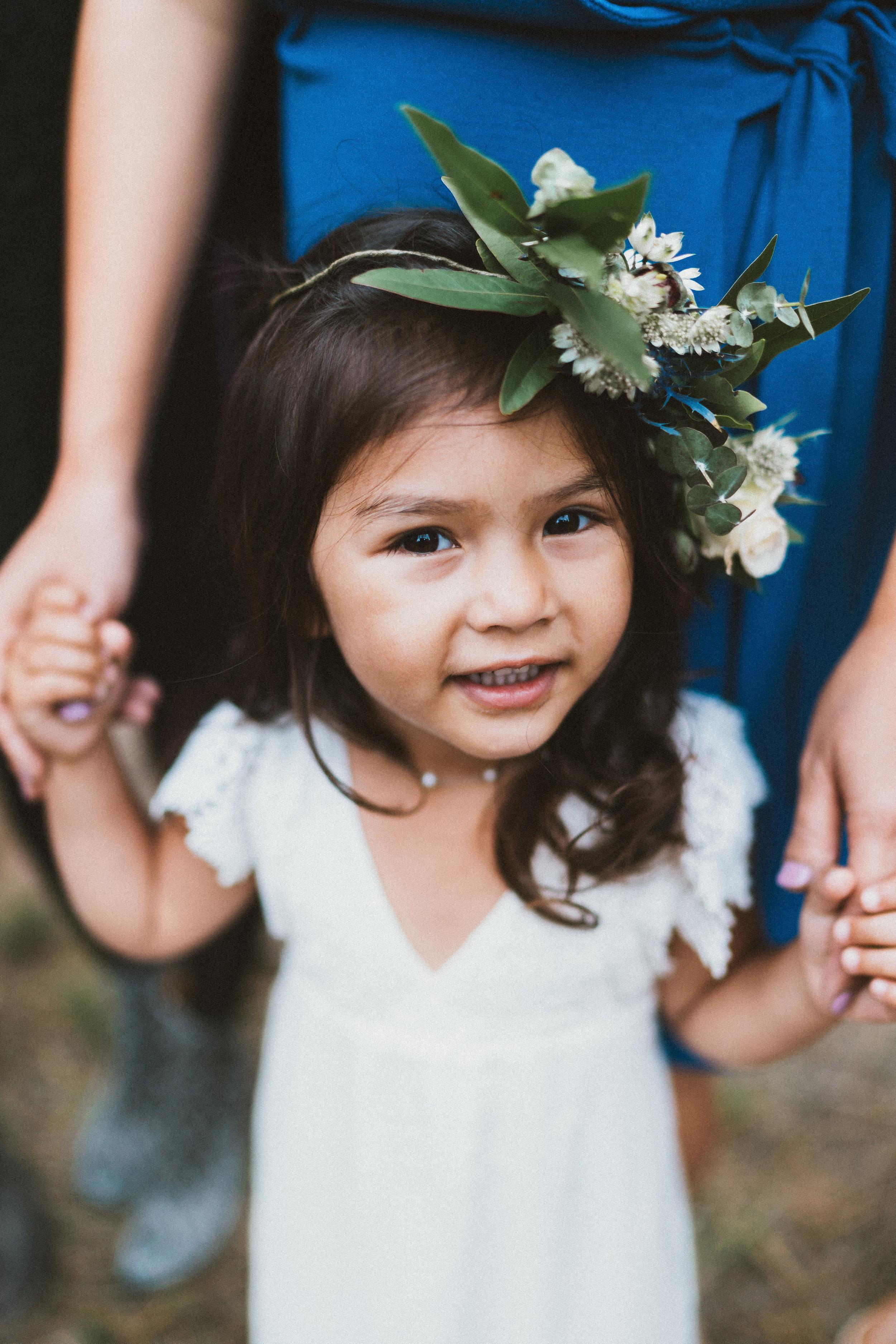 too cute littel flower girl .jpg
