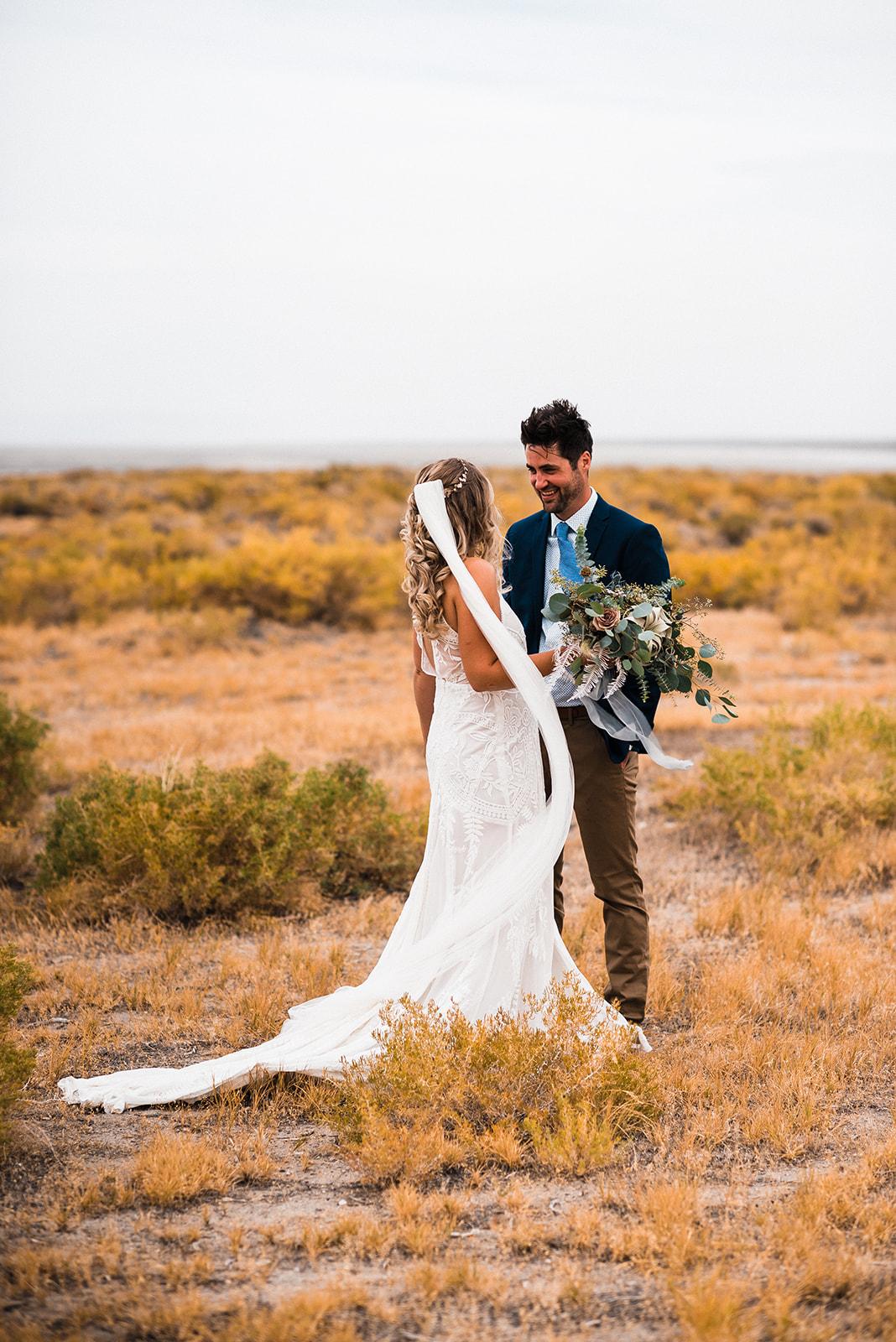 Madison_Guy_Wedding_The_Foxes_Photography_097.jpg