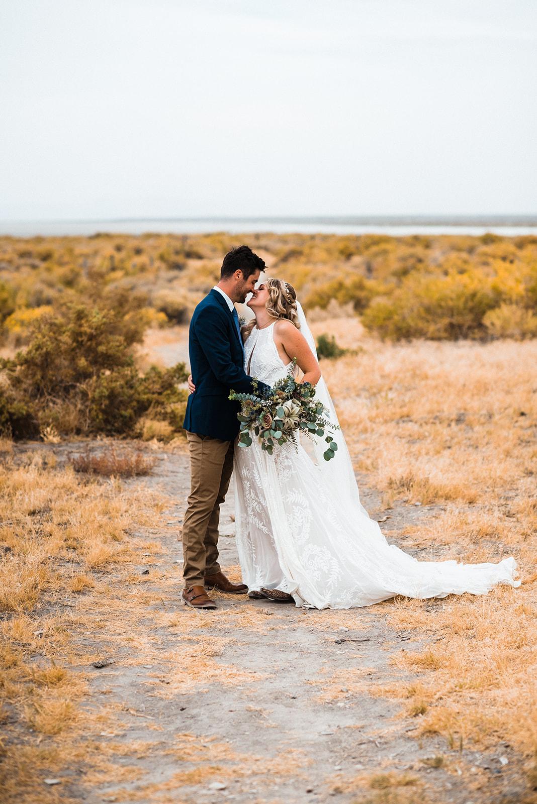 Madison_Guy_Wedding_The_Foxes_Photography_101.jpg