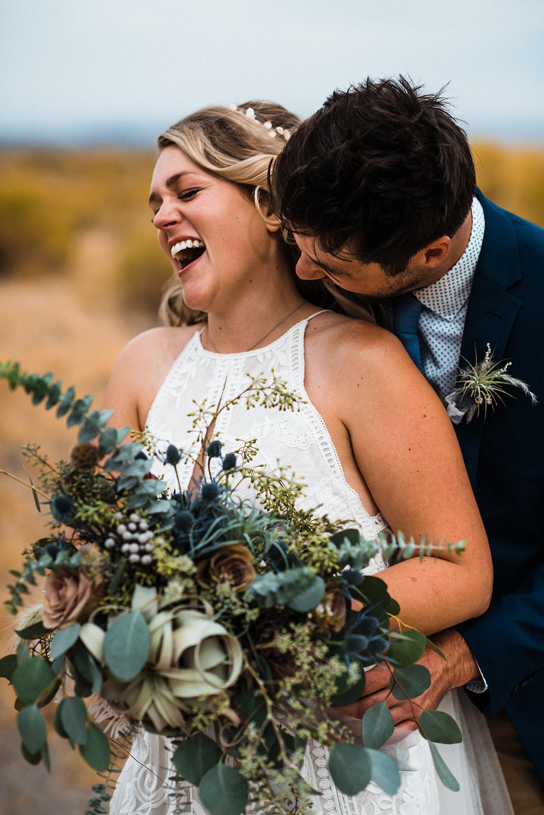 Madison_Guy_Wedding_The_Foxes_Photography_113.jpg