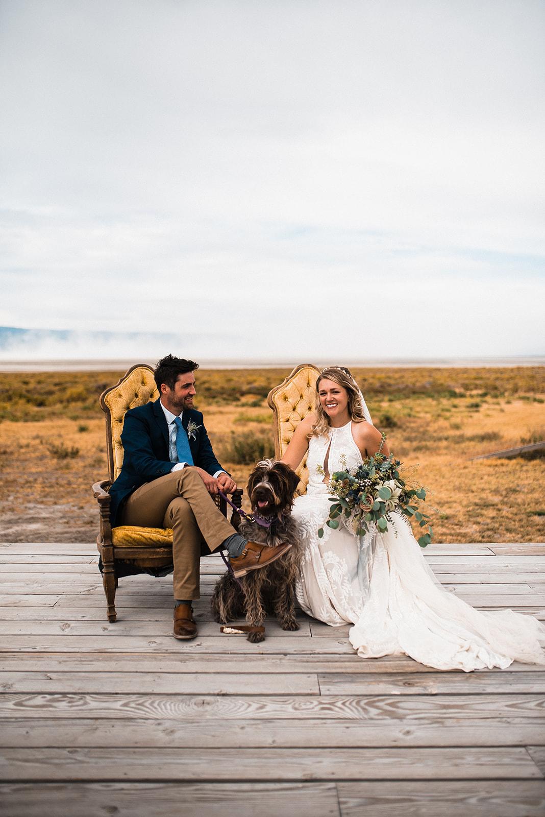 Madison_Guy_Wedding_The_Foxes_Photography_140.jpg