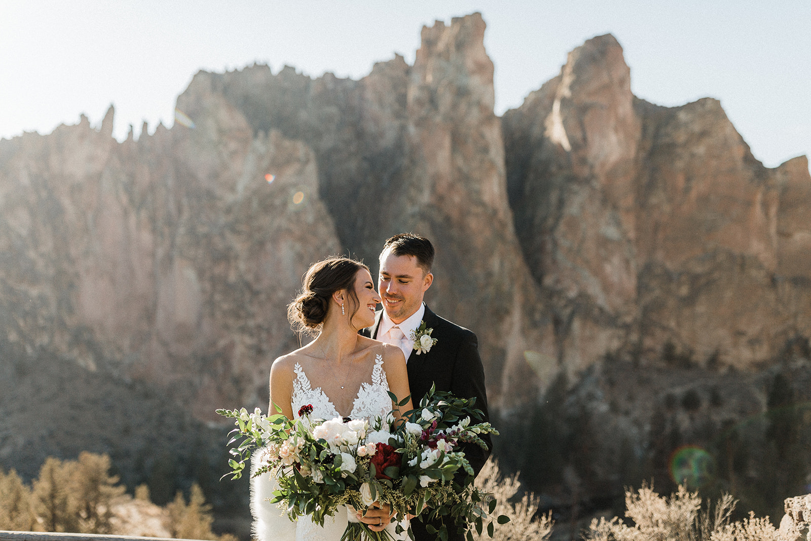 Jen_Ian-Wedding-Gallivan-Photo-167.jpg