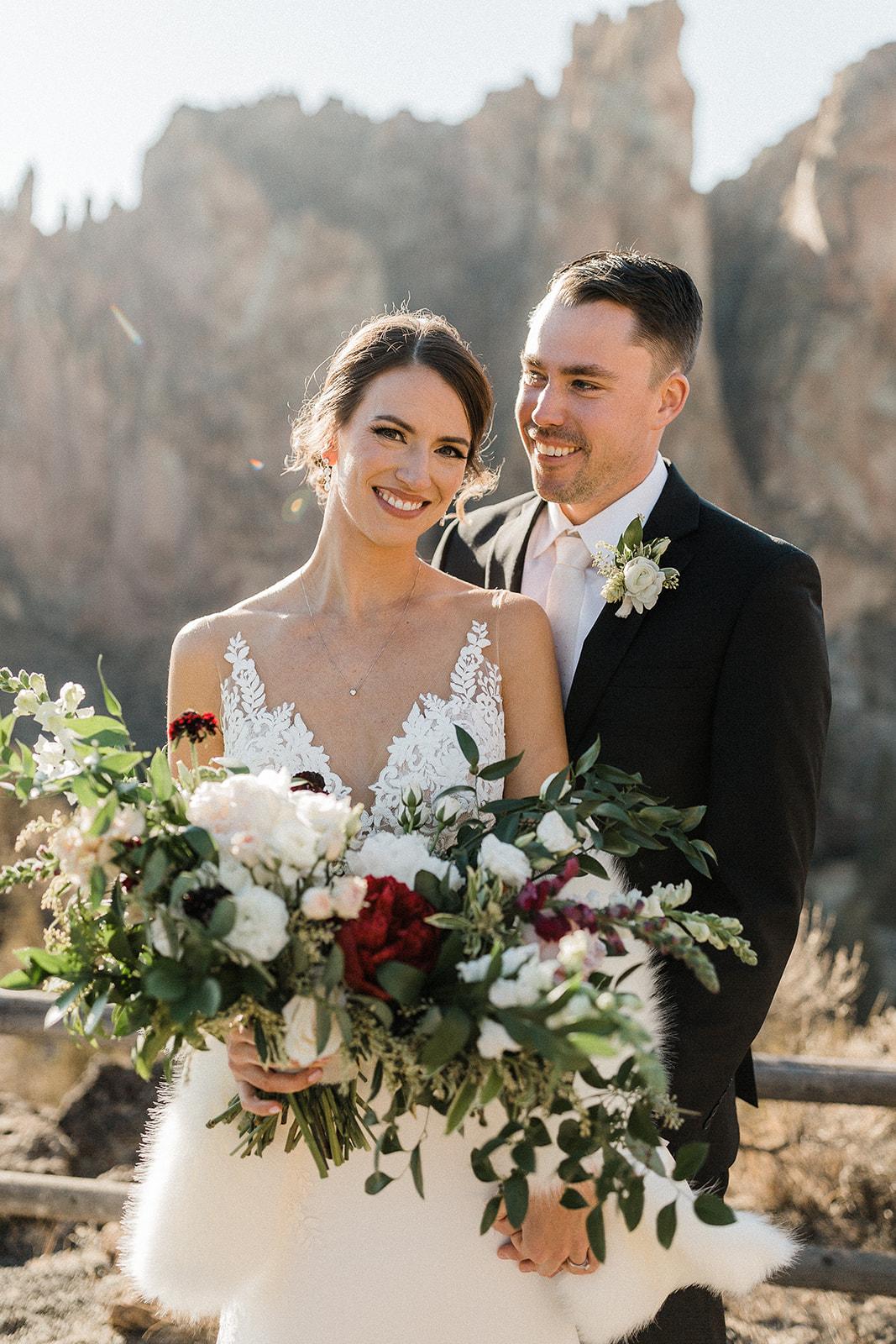 Jen_Ian-Wedding-Gallivan-Photo-185.jpg