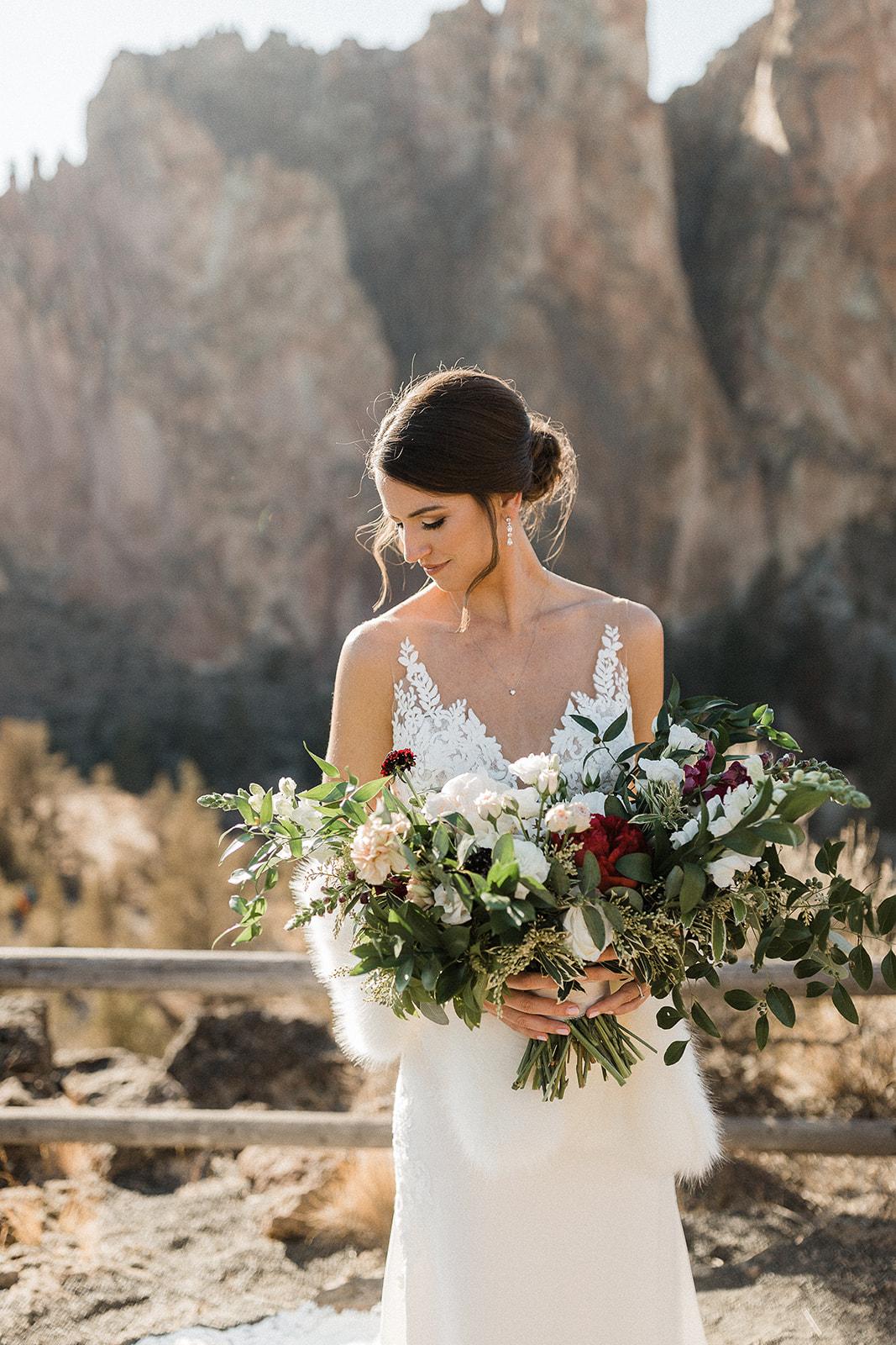 Jen_Ian-Wedding-Gallivan-Photo-197.jpg