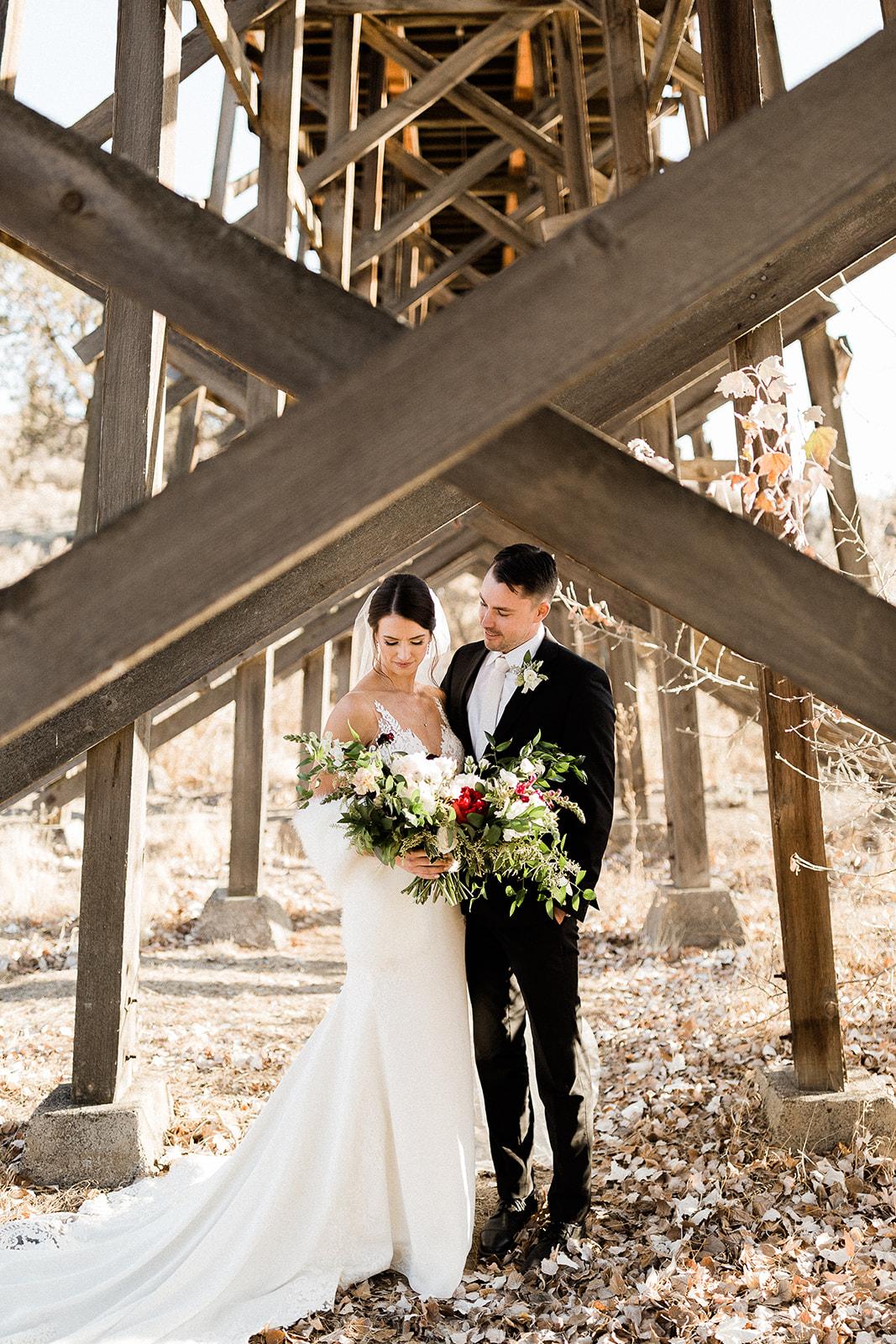 Jen_Ian-Wedding-Gallivan-Photo-258.jpg
