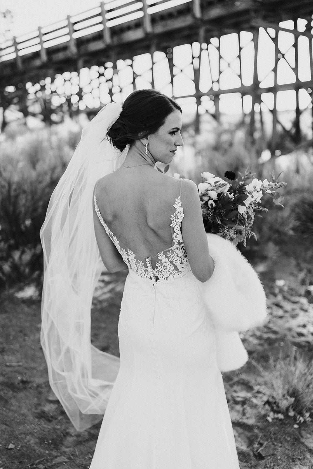 Jen_Ian-Wedding-Gallivan-Photo-271.jpg