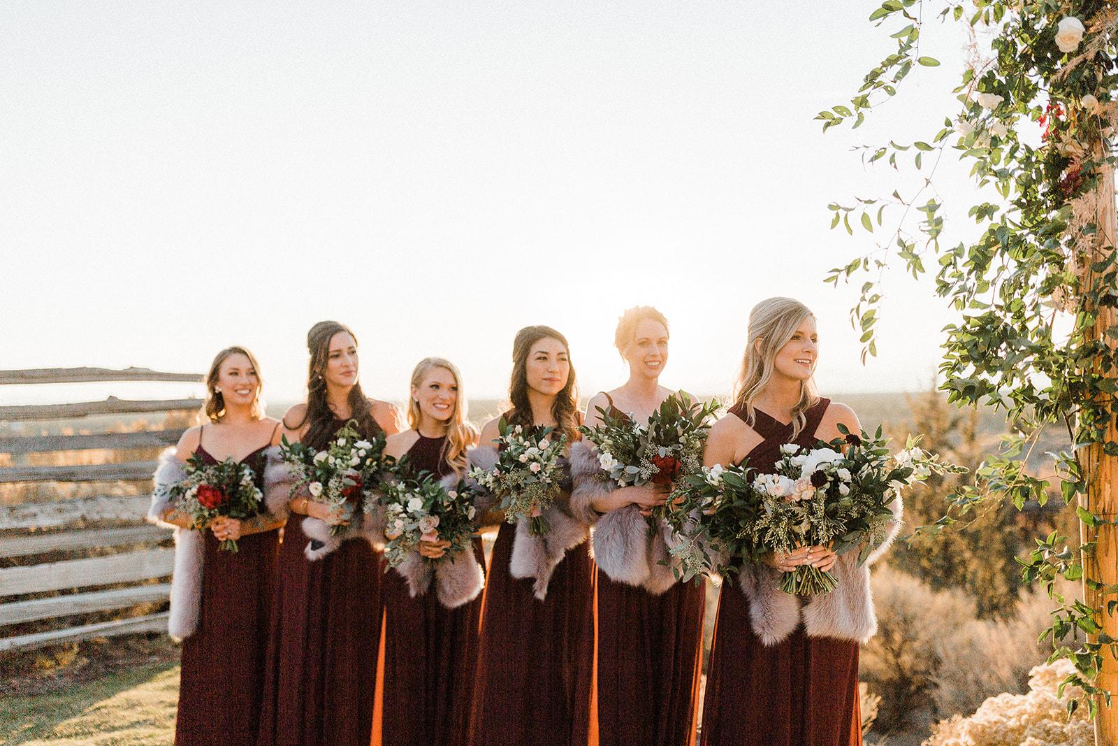 Jen_Ian-Wedding-Gallivan-Photo-522.jpg