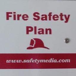 Fire Safety Plan Box.jpg