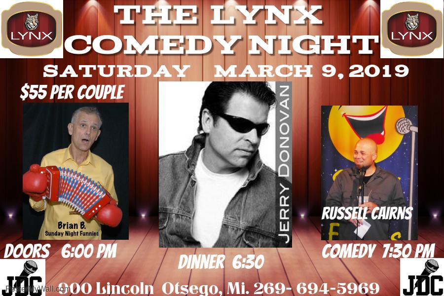 Lynx - Comedy  3-9-19.jpg