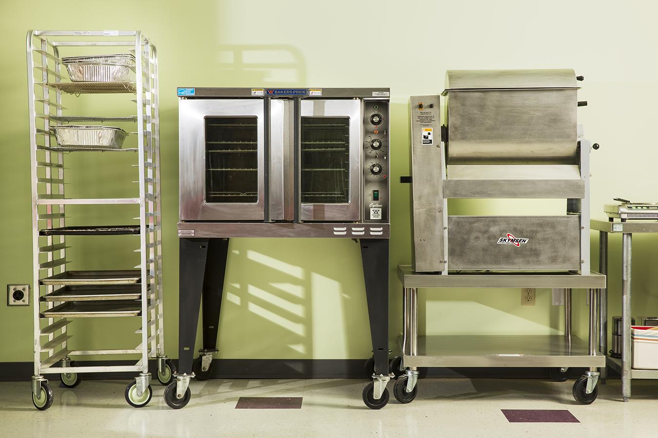 Industrial Oven.jpg