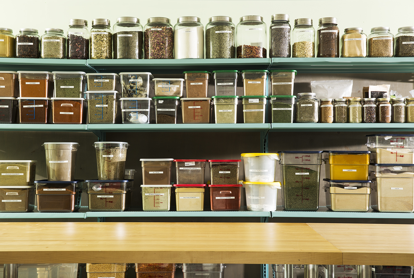 Spice Wall.jpg
