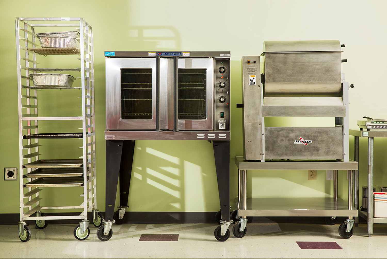 Ovens.jpg