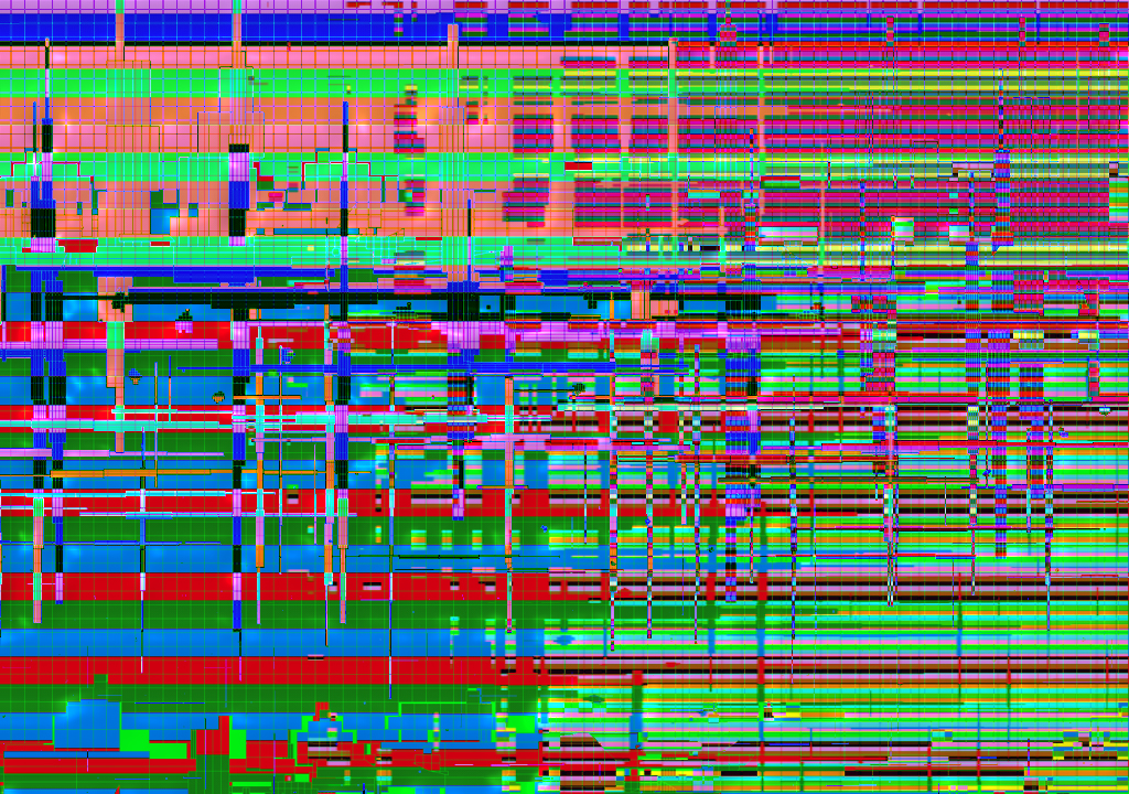 Pixel Frame.jpg