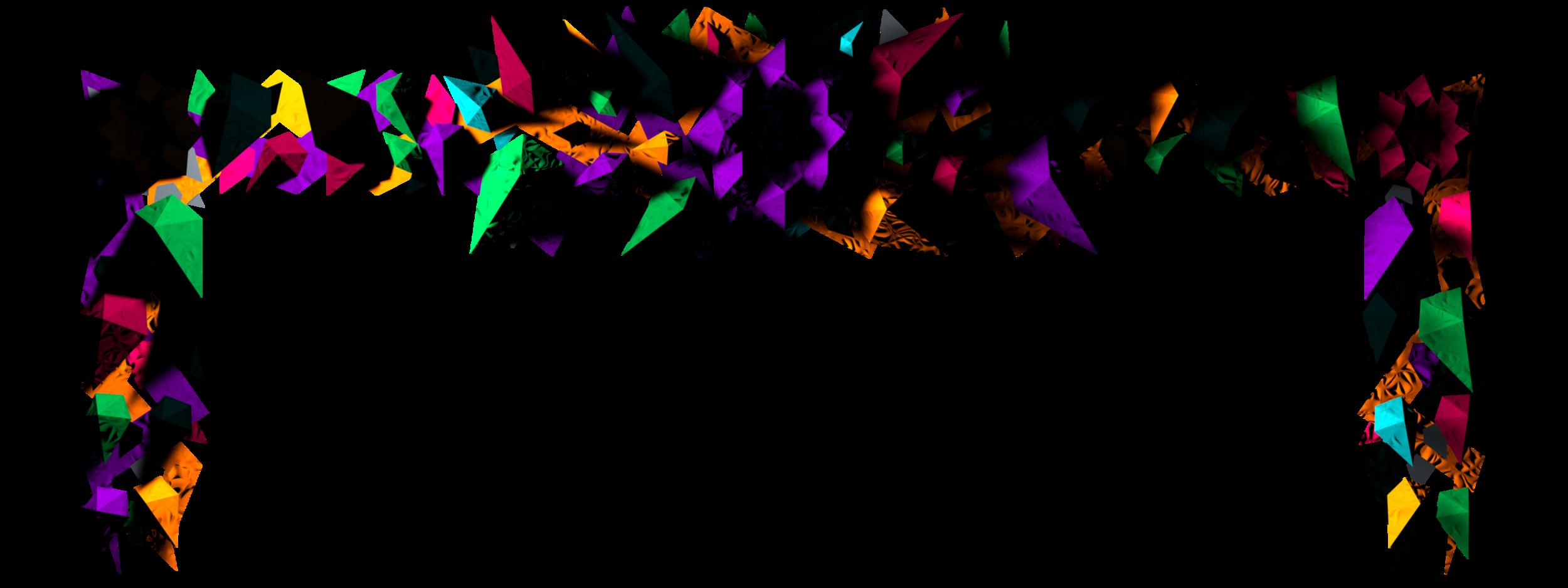 Color Rocks0089.png