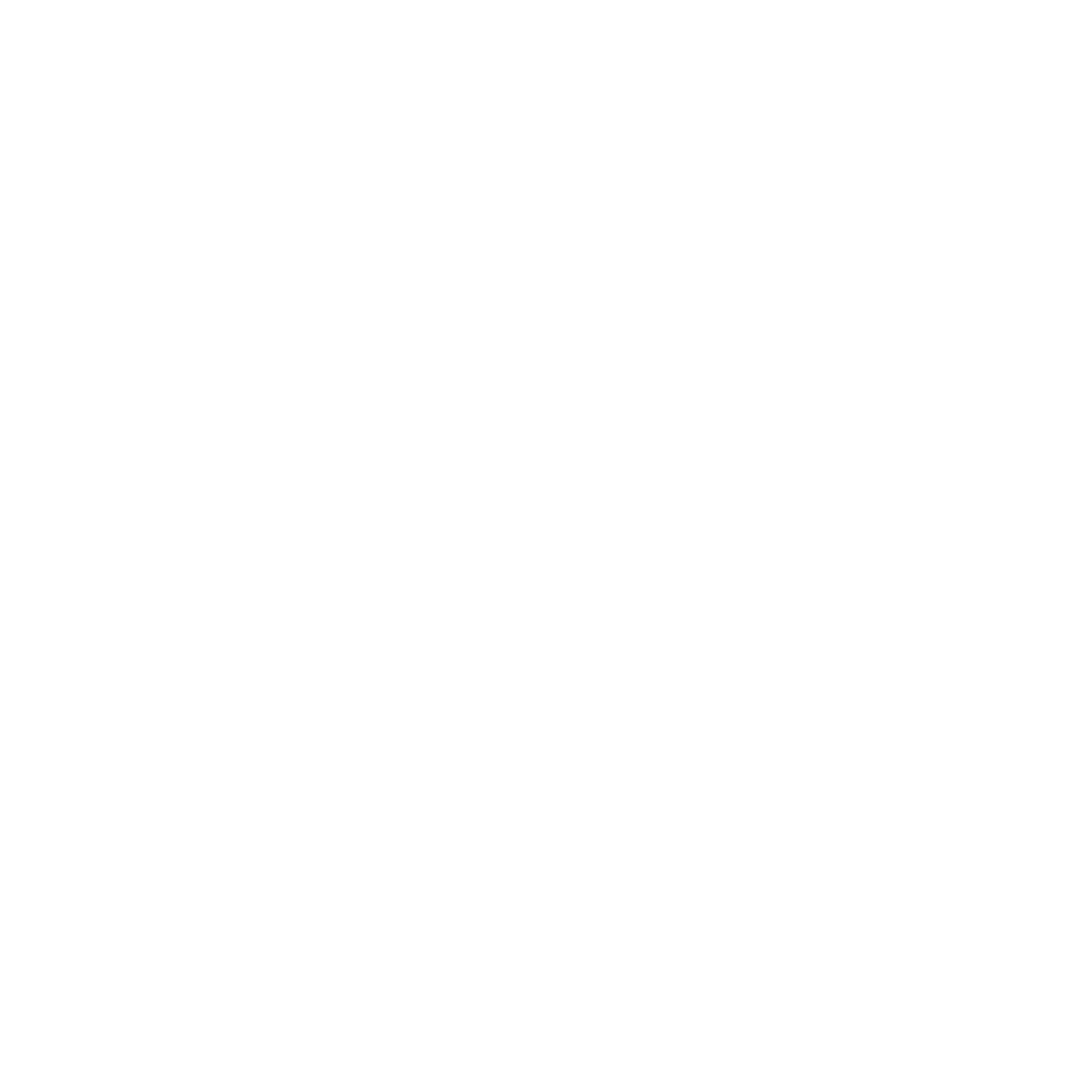 SAMO is the resident visual artist for the monthly  Nightworks  Show in Boston, MA