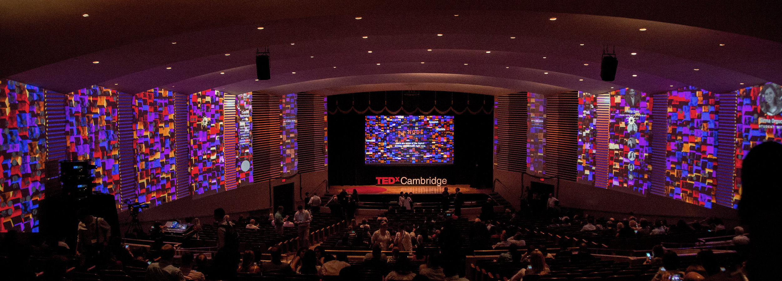 Tedx_Cubes.jpg