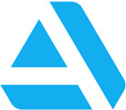 logo artstation.jpg