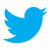 logo twit.jpg