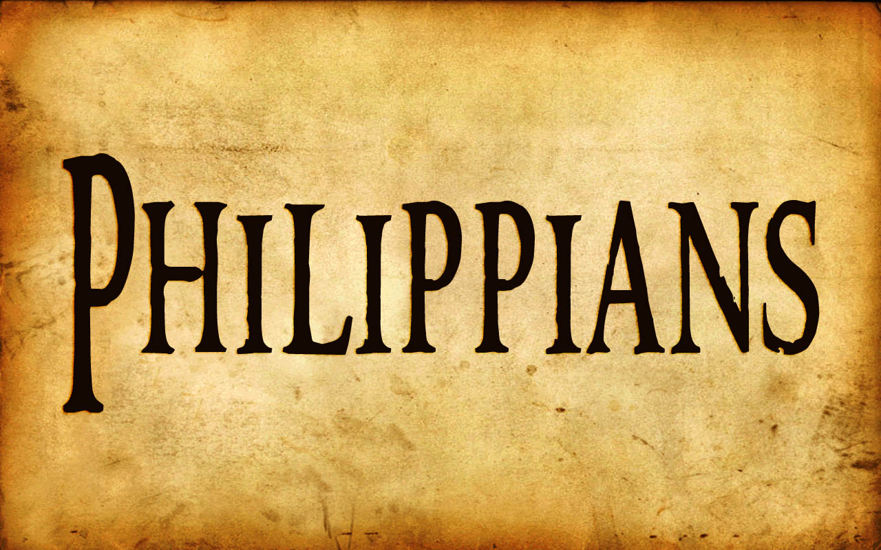 philippians-main-1.jpg