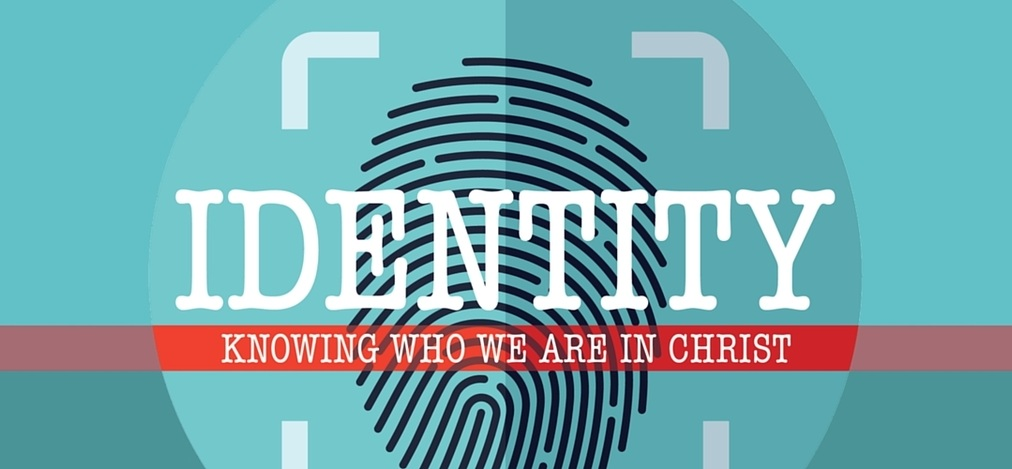 Identity%2BWeb%2BHeader%2BImage.jpg