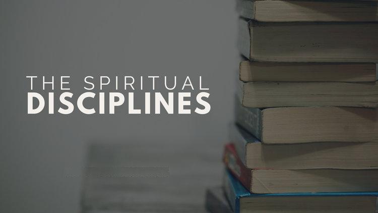 spiritual+disciplines.jpg