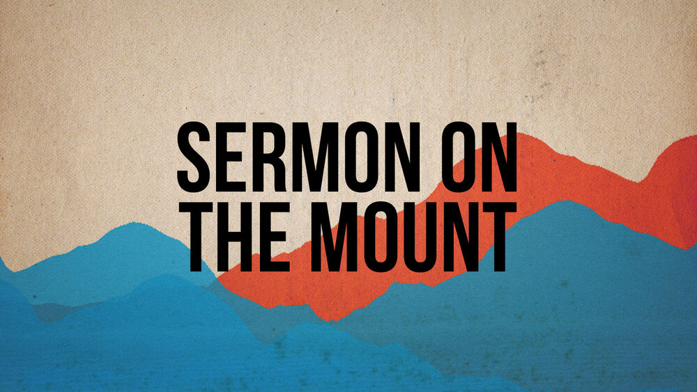 sermon-on-the-mount-app-graphic-copy.jpg