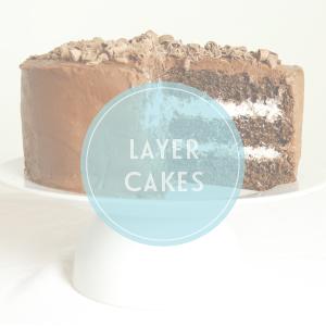 Layercakes-01.png