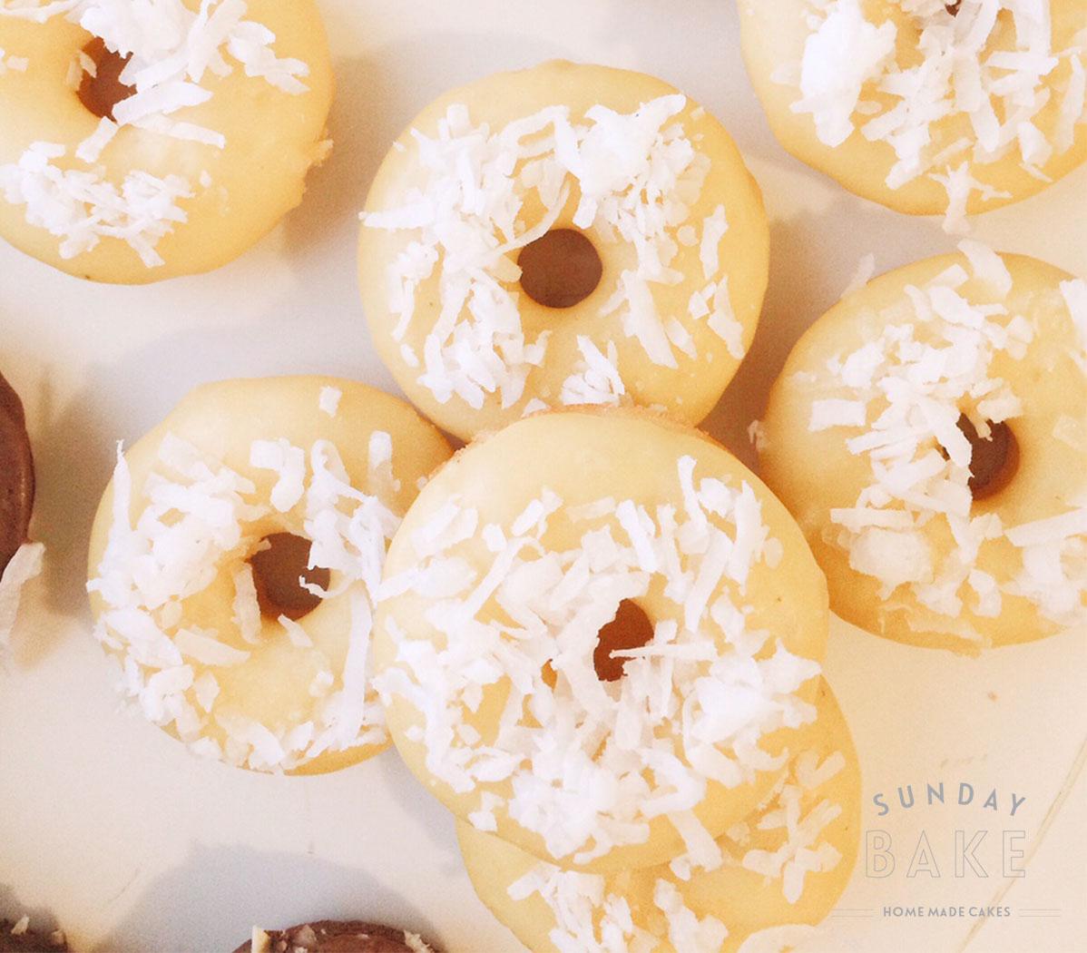 PassionFruitBakedDoughnuts.jpg