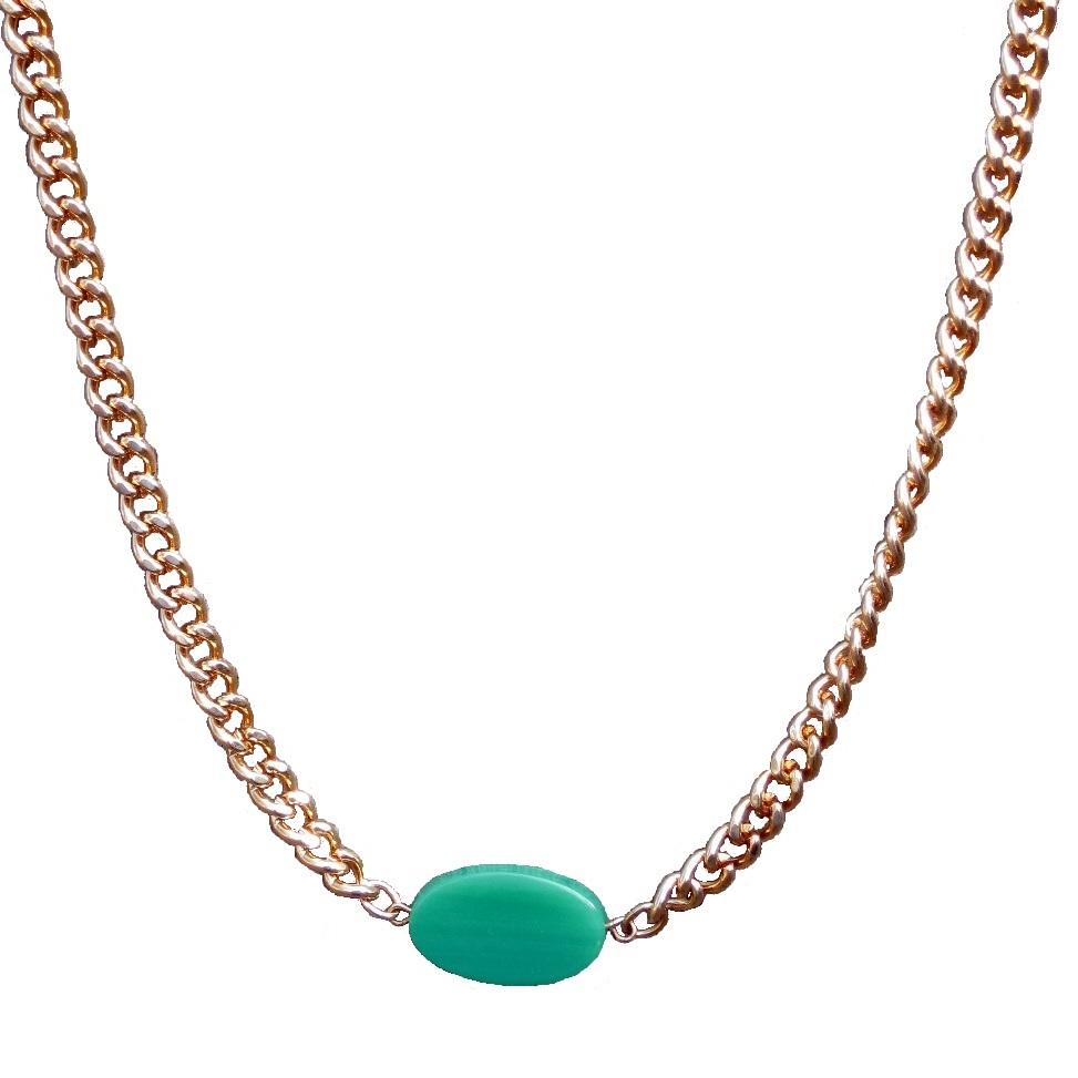 green oval neckchain.jpg