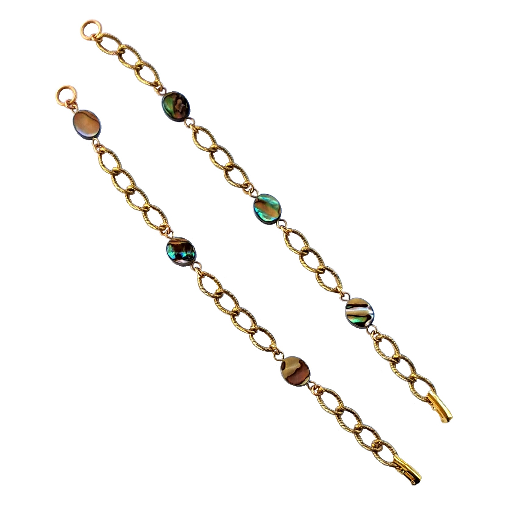 Jules Verne Bracelet.jpg