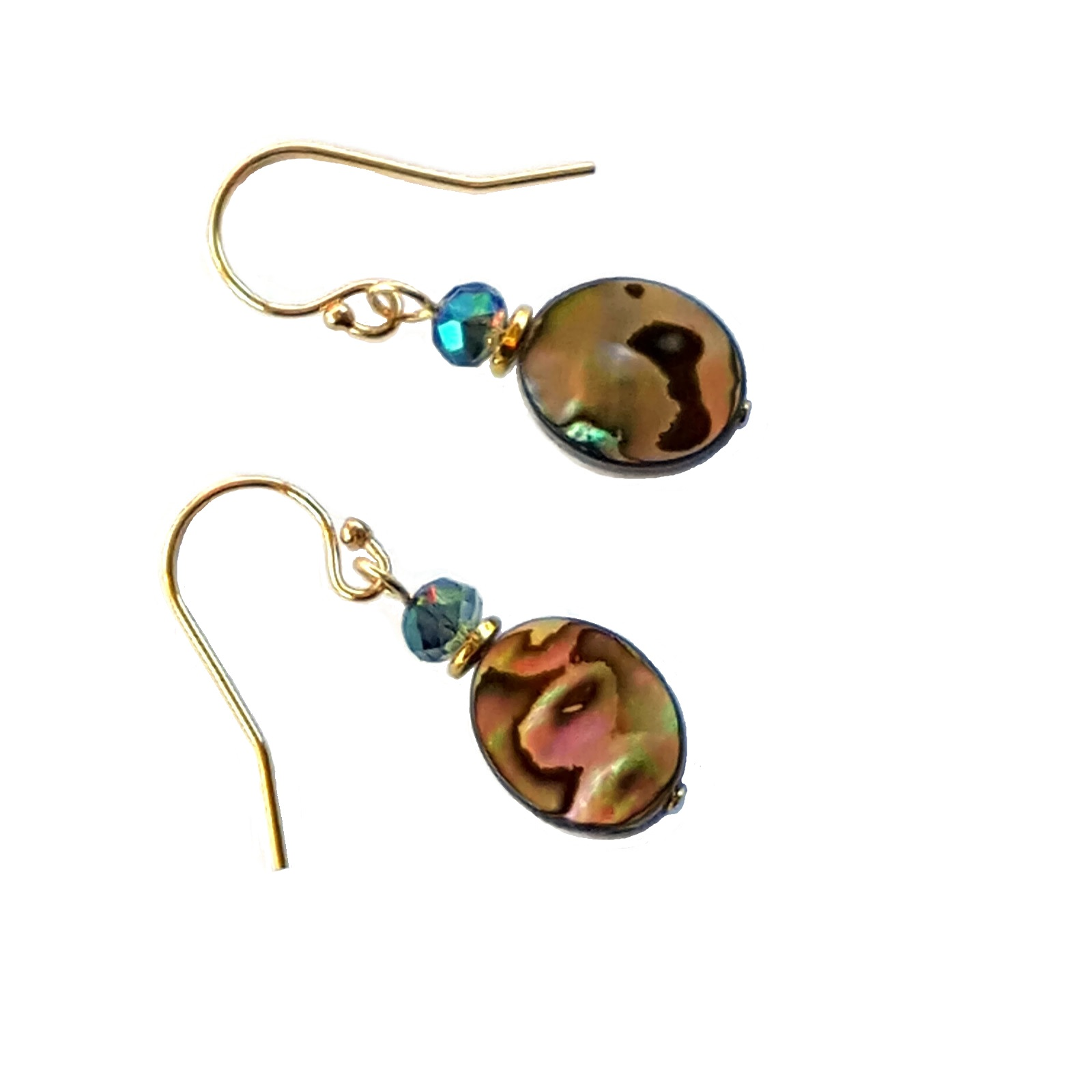 Jules Verne Abalone Earrings small.jpg