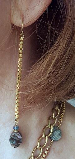 Jules Verne earring- long-3.jpg