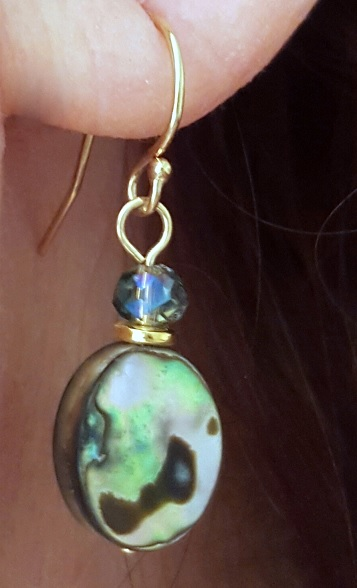 Jules Verne earring short-2.jpg