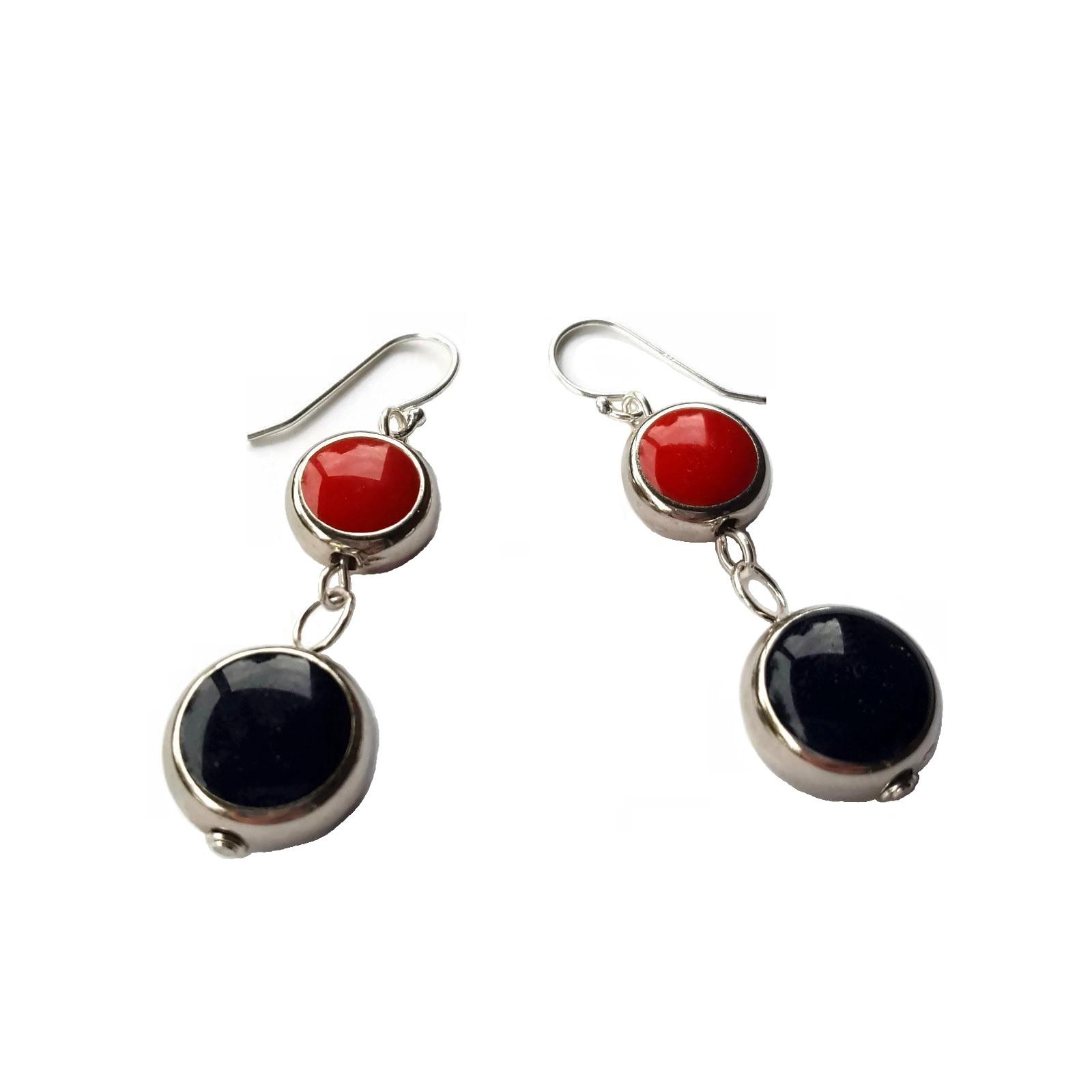 black red 2 drop button wb.jpg