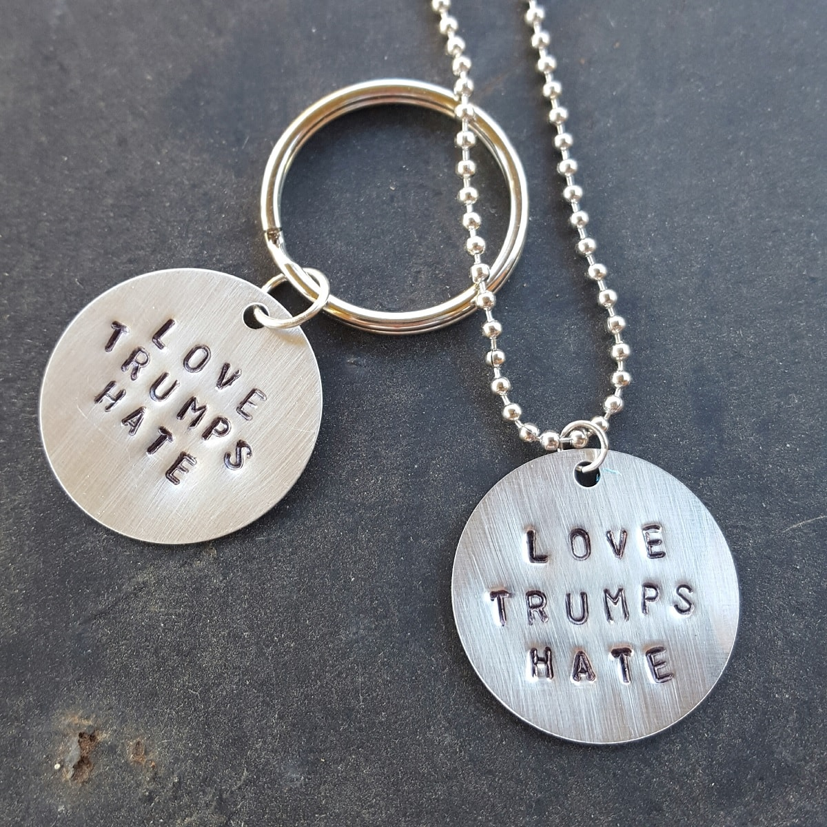 love-trumps-hate-necklace-keychain-silver-jewelry.jpg