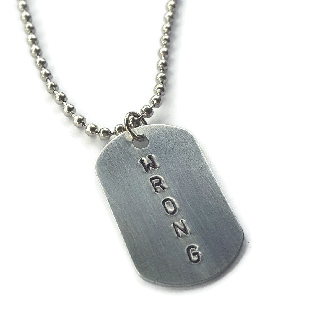 trump-wrong-dog-tag-aluminum-necklace-by-uttal-jewelry.jpg