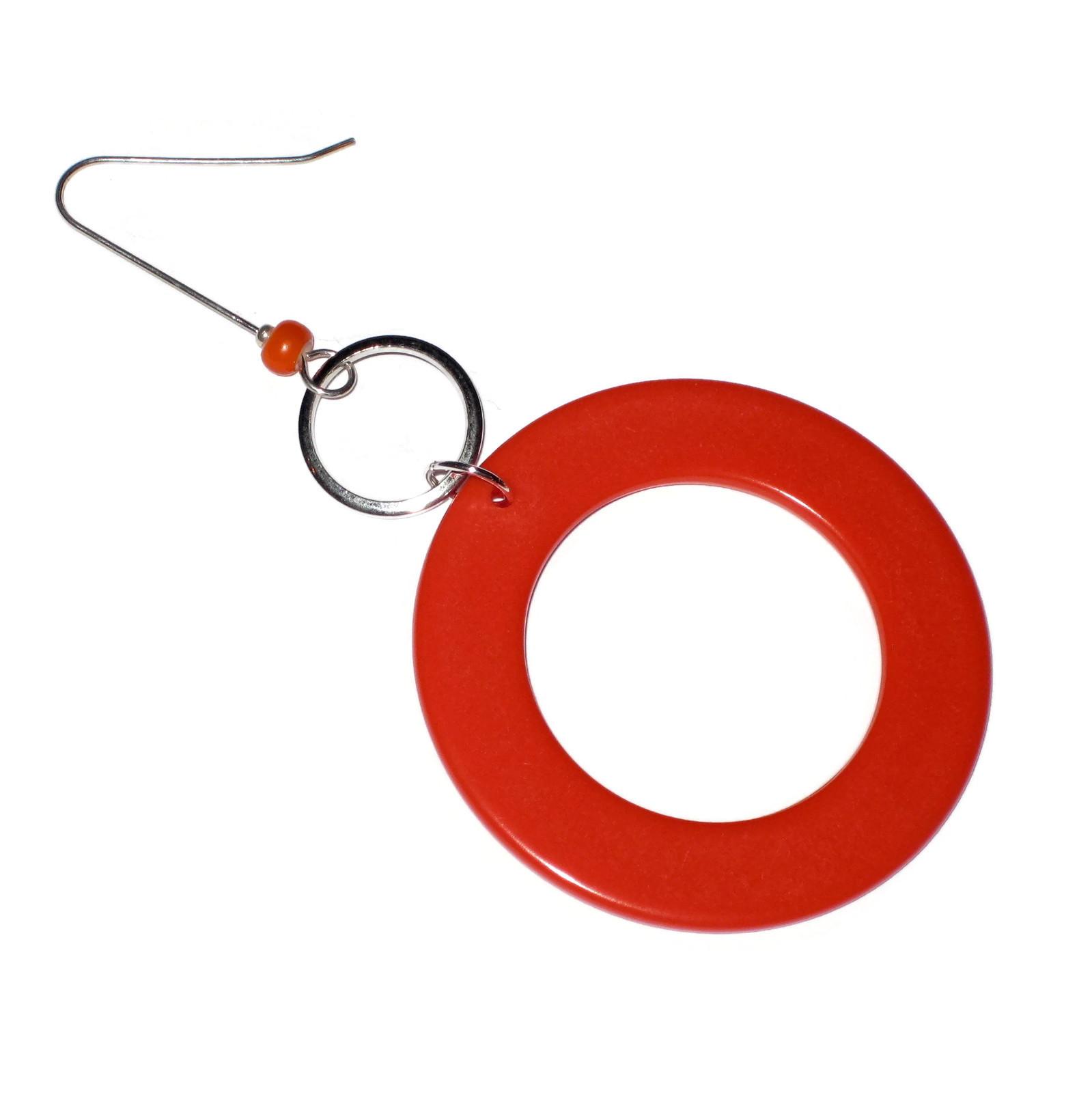 orange-silver-hoop-large.jpg