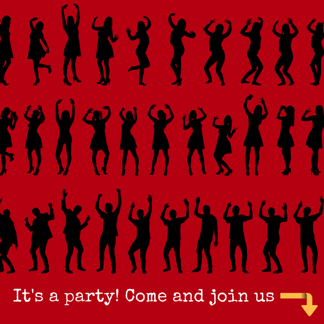 It's a party! Come and join us.png