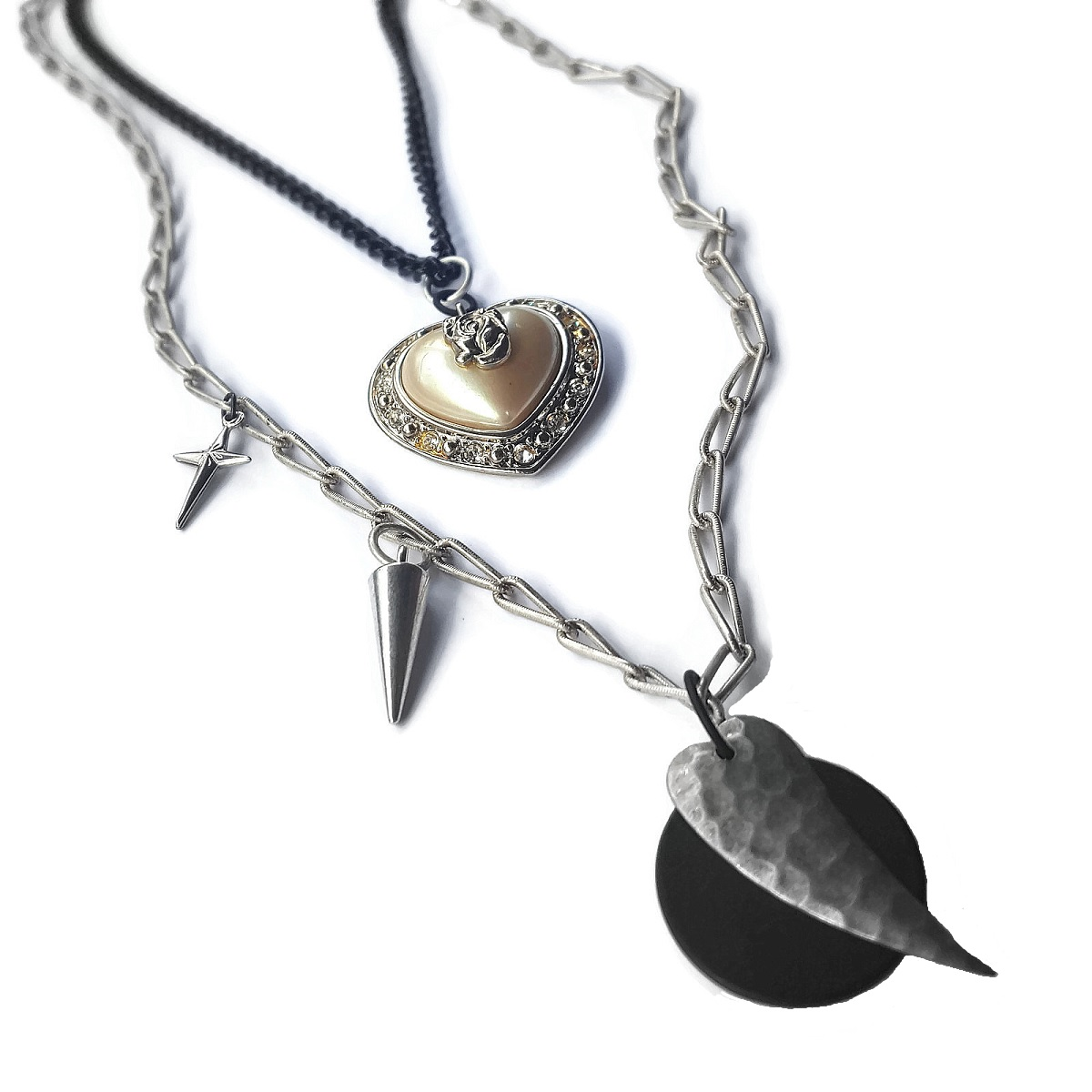 cross heart necklace.jpg