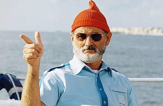 3051336-poster-p-1-the-many-reasons-bill-murray-missed-out-on-major-movies.jpg