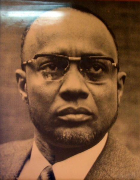 Amilcar Cabral 14.jpg