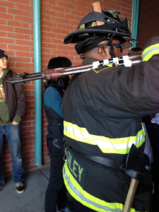 Black-Lives-Matter-West-Oakland-BART-shut-down-both-ways-112814-by-Dave-Id-Indybay.jpg