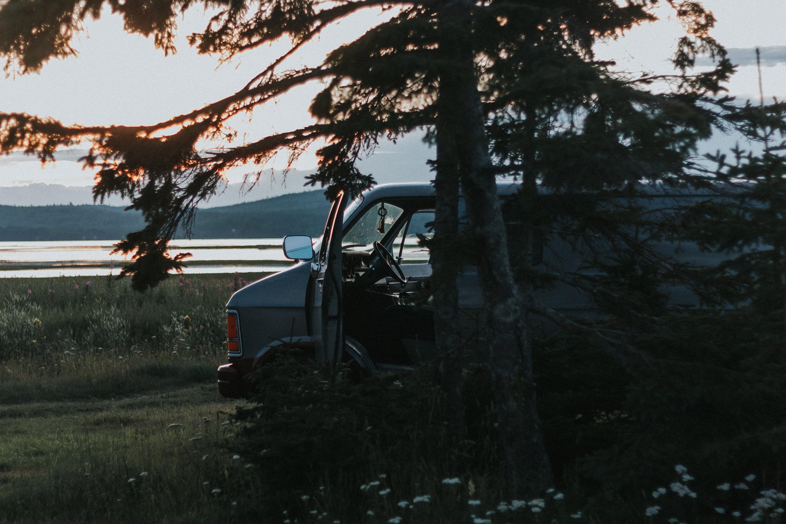 nomade-8.jpg