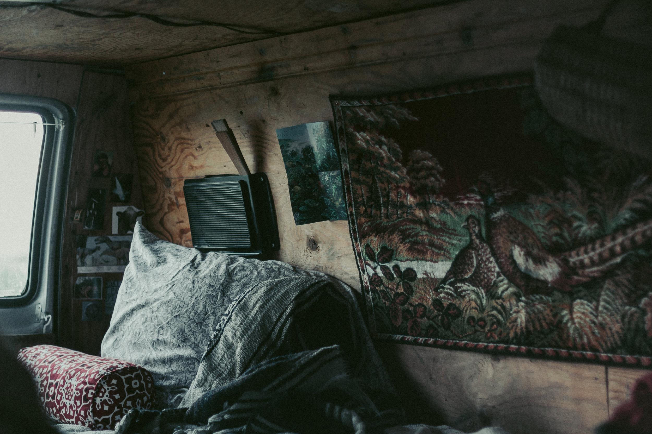 nomade-12.jpg
