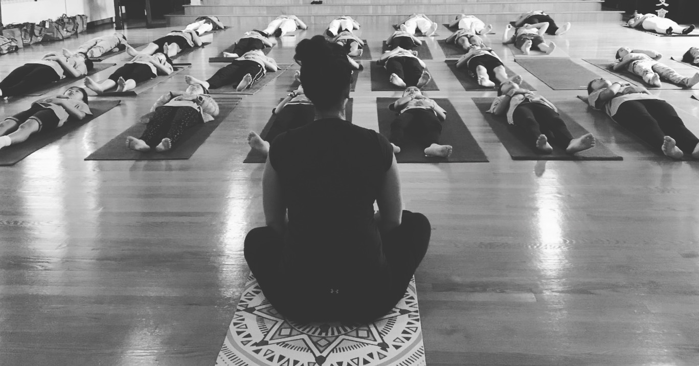 school yoga 1.JPG